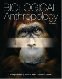 biologicalanthropology
